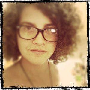 Renara Luiza's Photo