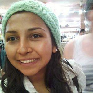 Vania Diaz's Photo