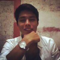 Mario Chong's Photo