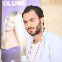 Majde Nazzal's Photo