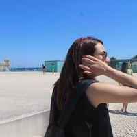 ioanna vlassis's Photo
