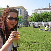 Teresa Szepes's Photo