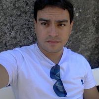João Paulo Claro's Photo
