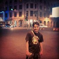 Fotos von Muhammad Ridwan