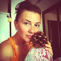 Photos de Zarina Margieva