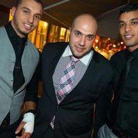 Fotos von Chouaib TQ