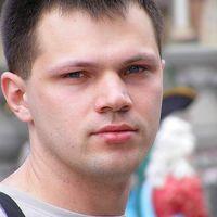 Veniamin Stanishevskiy's Photo