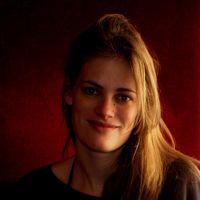 Anne Marie Verheijden's Photo