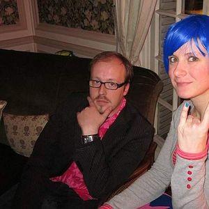 Vincent et Amélie  Cagnon's Photo