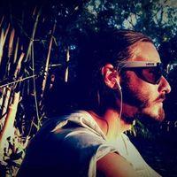 Bruno Giusti's Photo