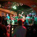 Pub Tour / Meeting's picture