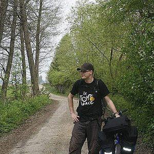 Grzegorz Paćkowski's Photo