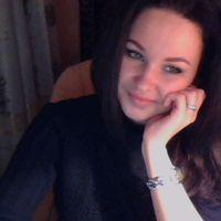 Ella Leschenko's Photo