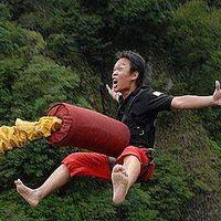 Jia Jheng Liou's Photo