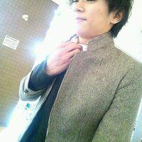 yuki furukawa's Photo