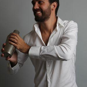 Pol Amat Noguera's Photo