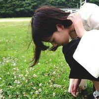 Fotos de Yuuri Okada