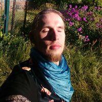 Mieszko Łowżył's Photo
