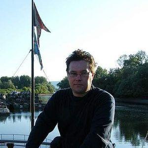 Gergely Thuro'czy's Photo