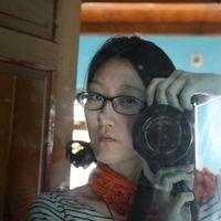 JooYeong Na's Photo
