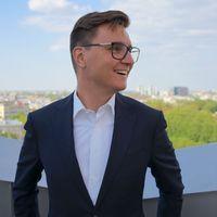 Nikita Manija's Photo