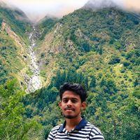 Sanjay Aj's Photo