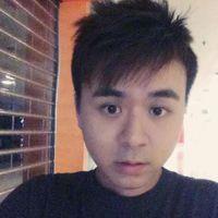 Kin Hui's Photo