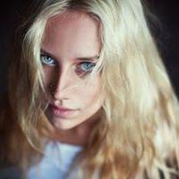 Julie Zhuravleva's Photo