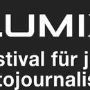 LUMIX 2018 Festival of Photojournalismus's picture