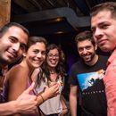 фотография Friends, Drinks, & Languages - Free Every Tuesday