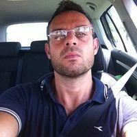 Vincenzo Enem's Photo