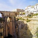 Foto de CS Daytrip to @Ronda