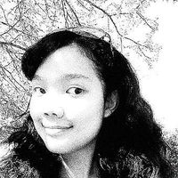 Rosaline Lin's Photo