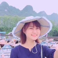 Nguyen Hai's Photo