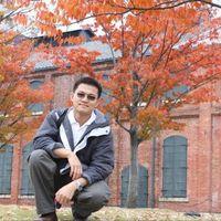 Nipon Thana's Photo