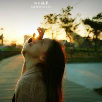 睿 严's Photo