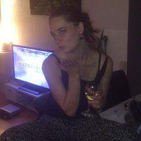 anne eppink's Photo