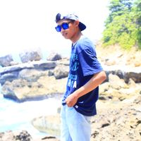 Farid Setiawan's Photo