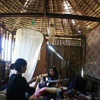 Bora Shon's Photo