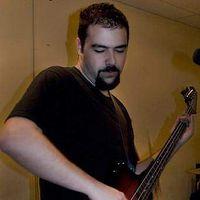 Vicente Rodriguez Rodriguez's Photo