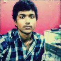 Hemanth Raju's Photo