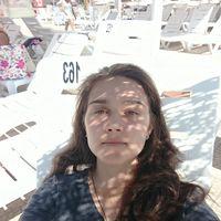 Gressa Balcı's Photo