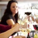 Bordeaux Organic Wine Tasting's picture
