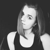 Ксения Максимова's Photo