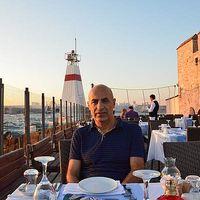 Halil çelik's Photo