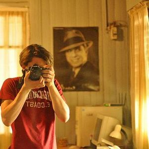 Leo Antunez's Photo
