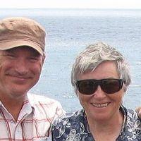 BETSY&JOE's Photo