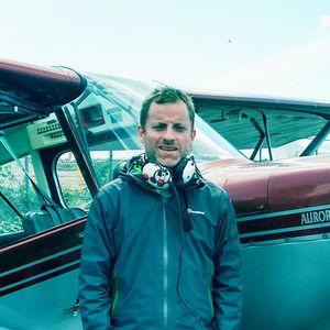 John Conneely's Photo