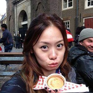 Emma Fung's Photo