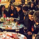 Foto de Naples International Meeting - AfterCamp Meeting